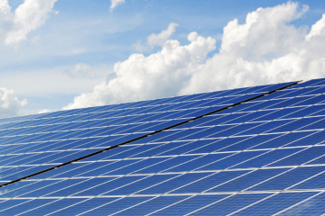 Güneş Enerji Sisteminin Soğutma Sistemlerinde Kullanımı