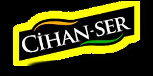 Cihan-Ser