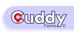 Cuddy Farms Anatolia
