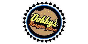 Dobby's