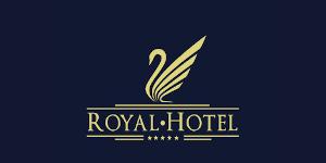 Royal Otel