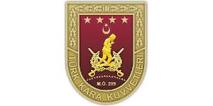 Türk Kara Kuvvetleri